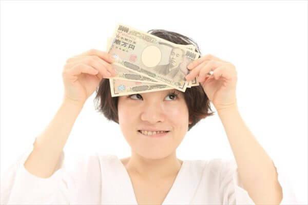 現金化サービスは誰にでも利用できる資金策