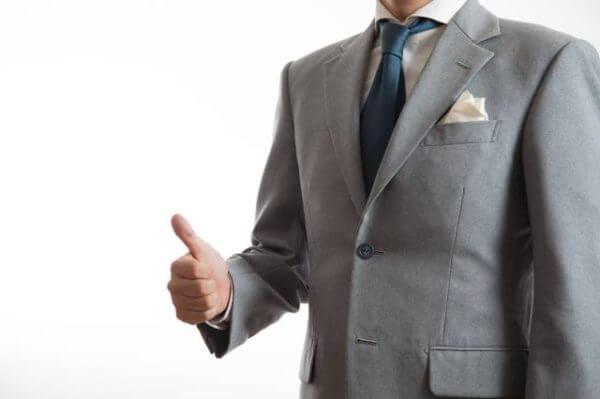 現金化業者を安全に利用して即日で現金を調達する方法