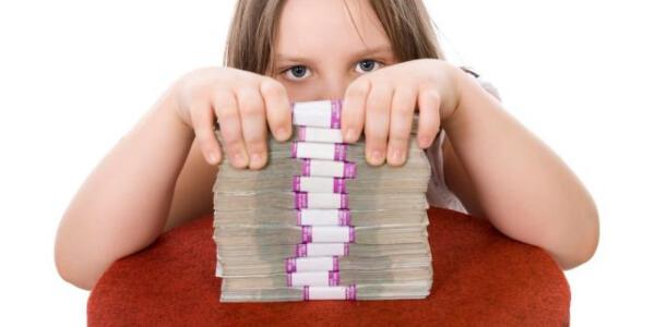メルペイあと払い現金化以外に資金調達を行う方法はあるのか?
