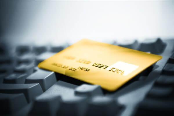 クレジットヒストリー(クレヒス)が傷つく理由は現金化だけではない?