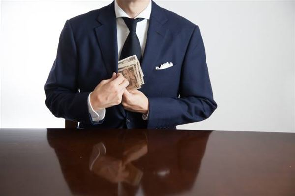 現金化を利用してお金を作る