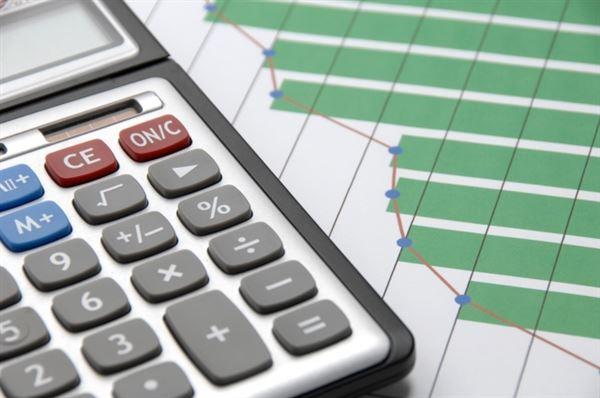 現金化利用額の問題