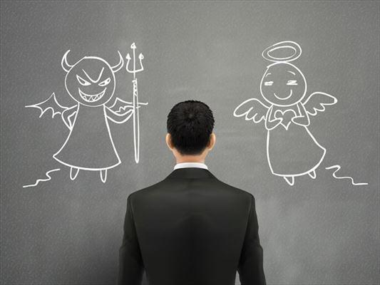冷静な判断と業者選びの重要性