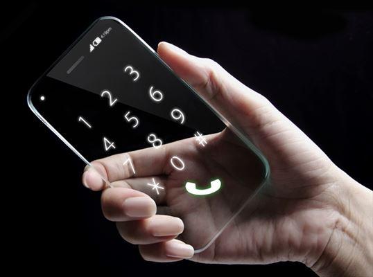 携帯電話の現金化