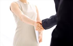 現金化業者と良好な関係を作ることが大事
