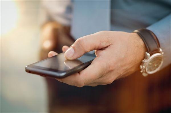 携帯決済は即日現金化する事ができるのか?