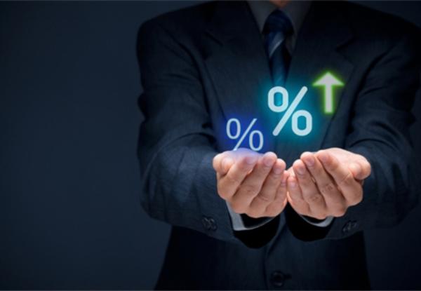 お得な換金率Wアップキャンペーンの詳細